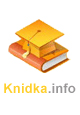 Saint Petersburg: History and Architecture
